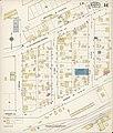 Sanborn Fire Insurance Map from Casper, Natrona County, Wyoming. LOC sanborn09750 006-15.jpg