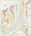 Sanborn Fire Insurance Map from Fitchburg, Worcester County, Massachusetts. LOC sanborn03728 003-19.jpg