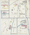 Sanborn Fire Insurance Map from Fredericksburg, Independent Cities, Virginia. LOC sanborn09021 002-7.jpg