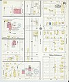 Sanborn Fire Insurance Map from Huron, Beadle County, South Dakota. LOC sanborn08242 007-10.jpg