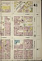 Sanborn Fire Insurance Map from Indianapolis, Marion County, Indiana. LOC sanborn02371 002-10.jpg