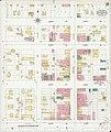 Sanborn Fire Insurance Map from Kearney, Buffalo County, Nebraska. LOC sanborn05202 006-6.jpg
