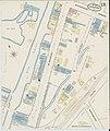 Sanborn Fire Insurance Map from Lockport, Niagara County, New York. LOC sanborn06045 001-13.jpg