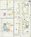 Sanborn Fire Insurance Map from Lockport, Niagara County, New York. LOC sanborn06045 003-20.jpg