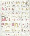 Sanborn Fire Insurance Map from Loveland, Larimer County, Colorado. LOC sanborn01036 005-7.jpg