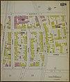 Sanborn Fire Insurance Map from Newark, Essex County, New Jersey. LOC sanborn05571 002-30.jpg