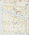 Sanborn Fire Insurance Map from Newark, Licking County, Ohio. LOC sanborn06820 002-5.jpg
