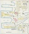 Sanborn Fire Insurance Map from Newport, Newport County, Rhode Island. LOC sanborn08092 002-14.jpg