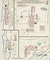 Sanborn Fire Insurance Map from North Adams, Berkshire County, Massachusetts. LOC sanborn03806 001-9.jpg