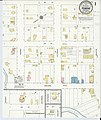 Sanborn Fire Insurance Map from Pembina, Pembina County, North Dakota. LOC sanborn06562 006-1.jpg