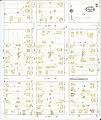 Sanborn Fire Insurance Map from Sheldon, O'Brien County, Iowa. LOC sanborn02822 005-2.jpg