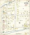 Sanborn Fire Insurance Map from Sutter Creek, Amador County, California. LOC sanborn00878 001-2.jpg