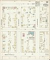 Sanborn Fire Insurance Map from Topeka, Shawnee County, Kansas. LOC sanborn03094 002-14.jpg
