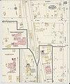 Sanborn Fire Insurance Map from Watertown, Jefferson County, Wisconsin. LOC sanborn09727 006-26.jpg