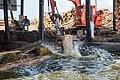 Sandakan Sabah Plywood-Factory-11.jpg