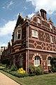 Sandringham 23-05-2011 (5758003441).jpg