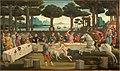 Sandro Botticelli 075.jpg