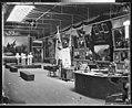 Sanitary Fair, N.Y.C. Metropolitan Fair Bldg (4208529611).jpg