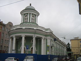 Sankt-Peterburg 2012 4578.jpg