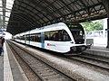 Sankt Gallen station 2009 1.jpg