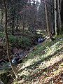 Sankt Konrad, Austria - panoramio (4).jpg