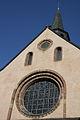 Sankt Thomas an der Kyll Klosterkirche 155.JPG