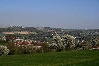 Sankt Ulrich bei Steyr.jpg