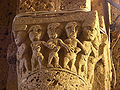 Sant Elia Langobard Capital.jpg