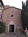Sant Martí de Palaldà 04.jpg