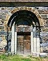 Sant Miquel de Colera (Colera - Alt Empordà) (4).jpg