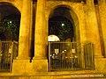 Sant Pere - Santa Caterina i la Ribera, Barcelona, Spain - panoramio - Ricardo Ricote Rodrí… (6).jpg