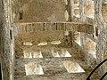 Sant Pere de Rodes P1120972.JPG