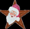 Santa Barstar.png