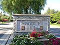 Santa Fe Hills Sign.jpg