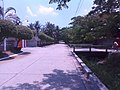 Santa Maria and Bocaue area - panoramio (14).jpg