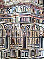 Santa Maria del Fiore,Firenze, by Gisella Giovenco.jpg