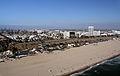 Santa Monica Beach 4a.JPG