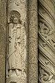Santiago de Compostela, catedral-PM 34536.jpg