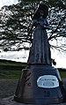 Santiago de los Caballeros - Monumento a los Héroes de la Restauración 0794.jpg