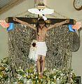 Santo Cristo de Esquipulas.jpg