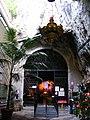 Santuario Santa Rosalia (Palermo).JPG
