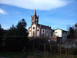 Santuario di Montebruno 001.jpg