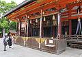 Santuario yasaka, 02.JPG
