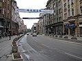 Sarajevo titova ulica (2).JPG