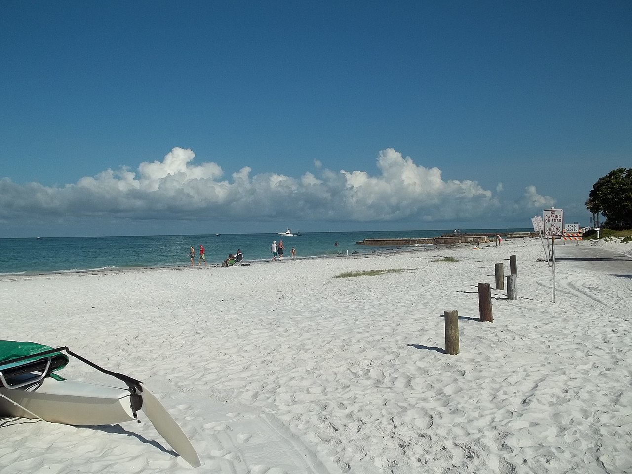 File Sarasota Fl Sanderling Beach Club01 Jpg