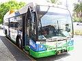Sarasota transit gillig brt hybrid.JPG