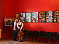 Saratov TUZ музей.jpg