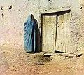 Sart woman. Samarkand-03900-03957v.jpg