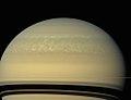 Saturn - August 5 2011 (34754972214).jpg
