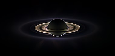 http://upload.wikimedia.org/wikipedia/commons/thumb/b/ba/Saturn_eclipse.jpg/380px-Saturn_eclipse.jpg